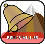 Bell's Hill ES