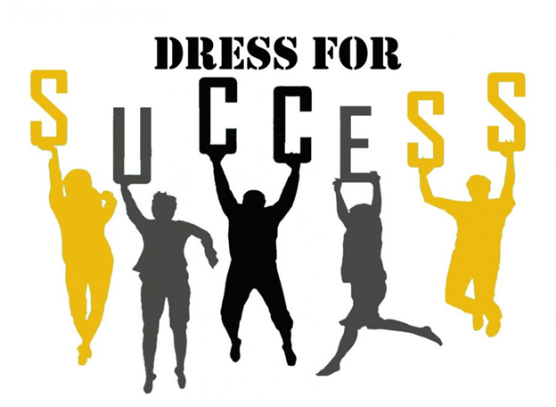 Dress Code Policy Please Click for More Information
