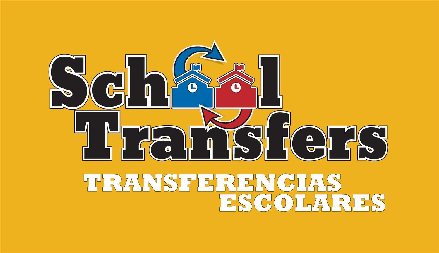 2021-2022 transfer request window open now through May 31